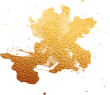 gold paint element 26